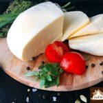 Сыр сулугуни 150г