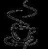 vintage-tea-cup-drawing-24